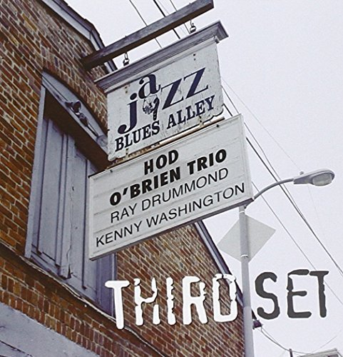 hod-obrien-live-at-blues-alley-third-set