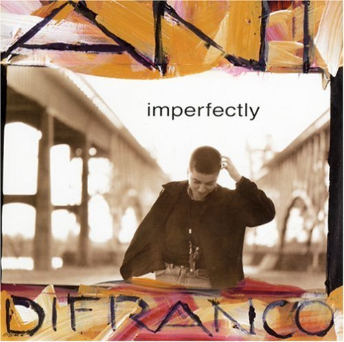 ani-difranco-imperfectly
