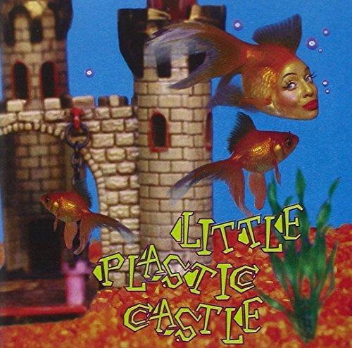 ani-difranco-little-plastic-castle