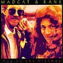 madcat-kane-key-to-the-highway