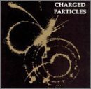 charged-particles-charged-particles