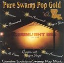 csps-pure-swamp-gold-vol-1-csps-pure-swamp-gold-csps-pure-swamp-gold