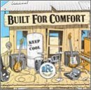 Built For Comfort Blues Band/Keep Cool