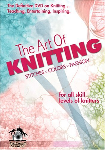 art-of-knitting-art-of-knitting-nr