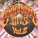 commodores-vol-2-hits