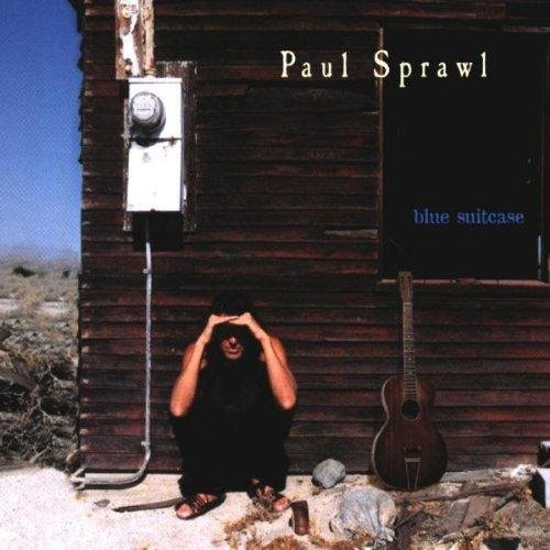 paul-sprawl-blue-suitcase