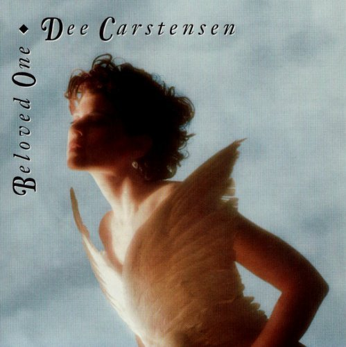 dee-carstensen-beloved-one