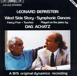 l-bernstein-west-side-ste-fancy-free-touch