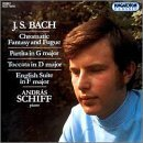 js-bach-chromatic-fant-fugue-partita-schiffandras-pno