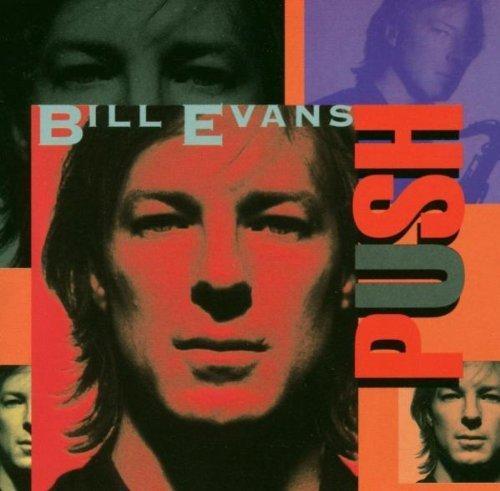 bill-evans-push