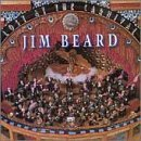jim-beard-lost-at-the-carnival