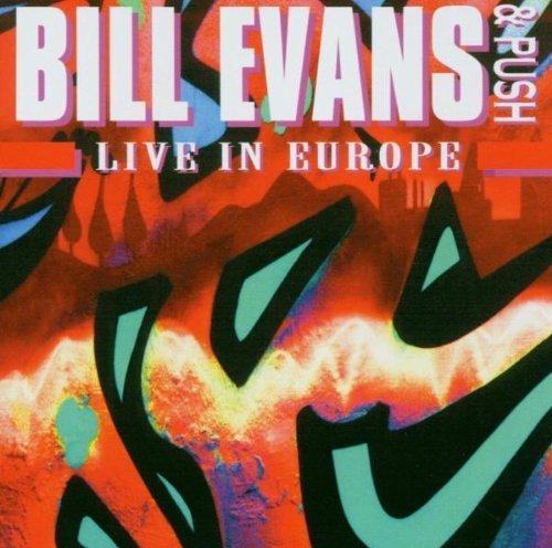 bill-evans-live-in-europe