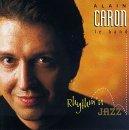 Alain Caron/Rhythm 'N' Jazz