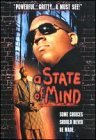 State Of Mind Singley Sidney Monroe Clr R