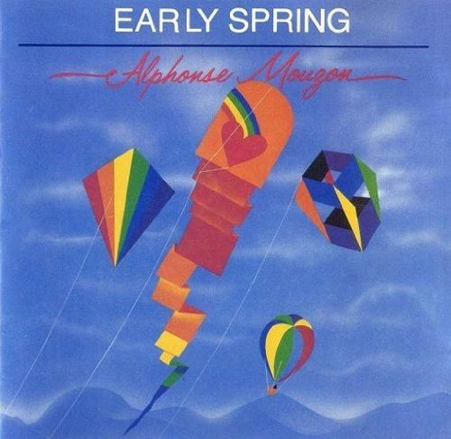 alphonse-mouzon-early-spring