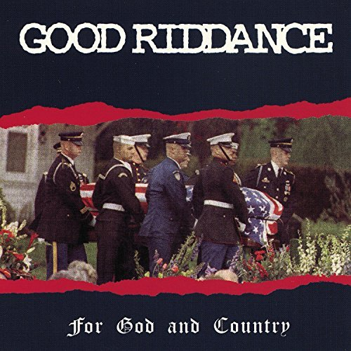 good-riddance-for-god-country