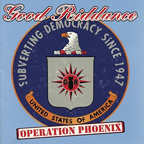 good-riddance-operation-phoenix