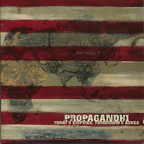 propagandhi-todays-empires-tomorrows-ashe