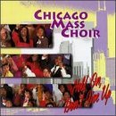 chicago-mass-choir-hold-on-dont-give-up