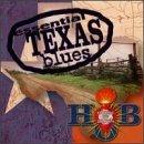 house-of-blues-essential-texas-blues-wilson-collins-barton-bollin-house-of-blues