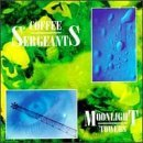 coffee-sergeants-moonlight-towers