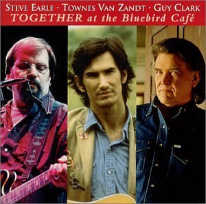 earle-van-zandt-clark-together-at-the-bluebird-cafe