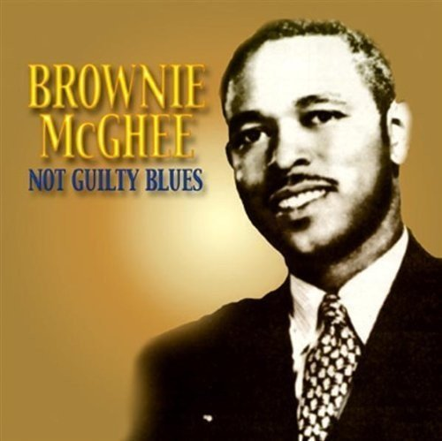 brownie-mcghee-not-guilty-blues