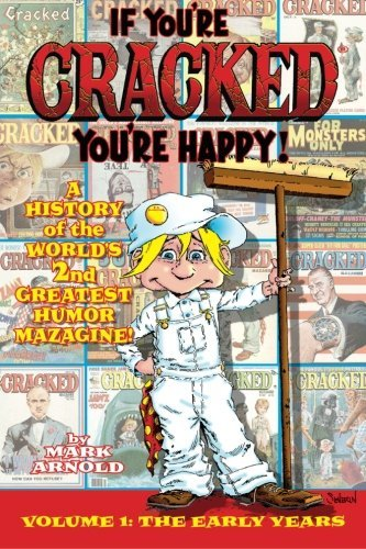 mark-arnold-if-youre-cracked-youre-happy