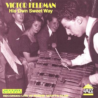 victor-feldman-his-own-sweet-way