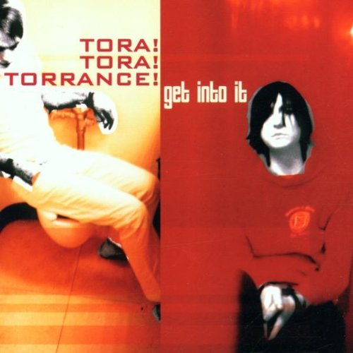 tora-tora-torrance-get-into-it