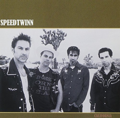 speedtwinn-california