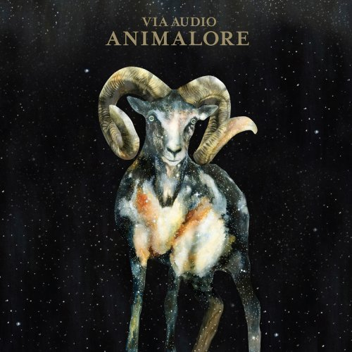 Via Audio Animalore