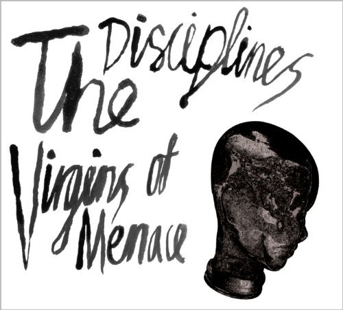 Disciplines Virgins Of Menace