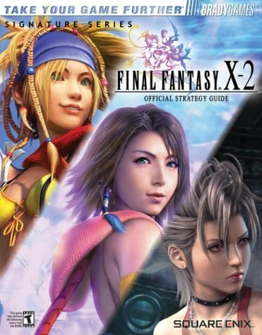 bradygames-final-fantasy-x-2-official-stragegy-guide