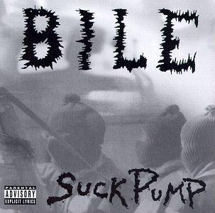 bile-suck-pump