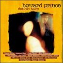Howard Prince Double Take Feat. Smith Stubblefield Hart