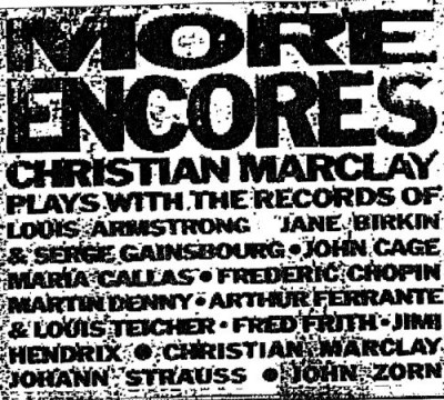 christian-marclay-more-encores