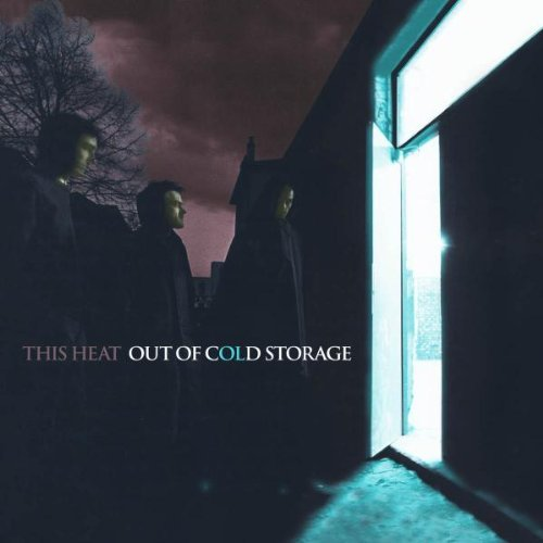 This Heat Out Of Cold Storage 6 CD