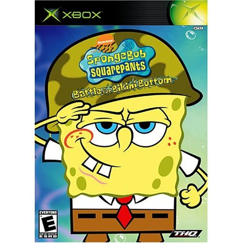 xbox-spongebob-squarepants-the-batt