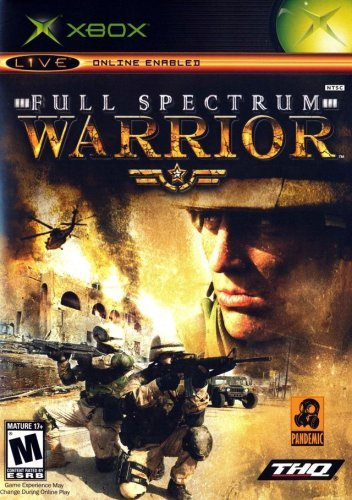 xbox-full-spectrum-warrior