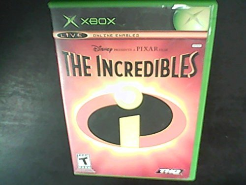 xbox-incredibles