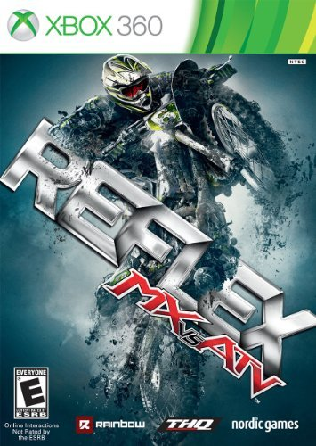 xbox-360-mx-vs-atv-reflex