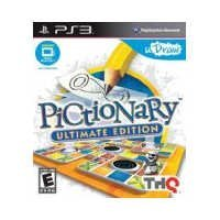 Ps3 Pictionary 2