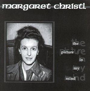 Margaret Christl Picture In My Mind