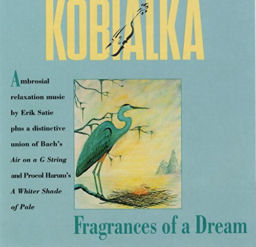 daniel-kobialka-fragrances-of-a-dream