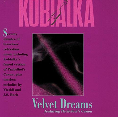 daniel-kobialka-velvet-dreams