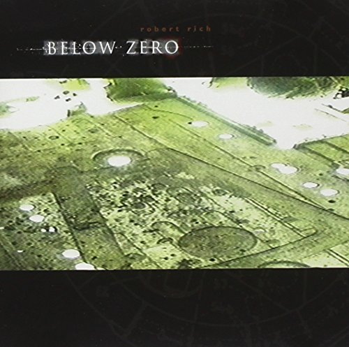 robert-rich-below-zero