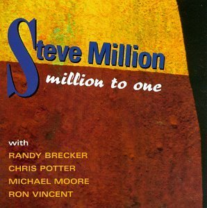 Million Steve Million To One