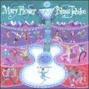 Mary Flower Blues Jubilee