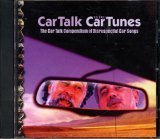 Car Talk Car Tunes Volume 1